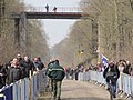Wallers - Passage du Paris-Roubaix le 7 avril 2013 (090).JPG