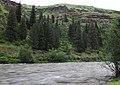 Wallowa Wild and Scenic River (34834689322).jpg