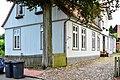 Walsrode - Am Kloster 2 02.jpg