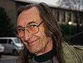 Bild: Frank Ebert: Walter Schilling 2005 Quelle: Wikipedia