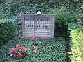 Walther Schreiber, Reg. Bürgermeister von 1953-54.JPG