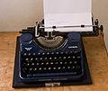 Wanderer Continental Schreibmaschine.jpg