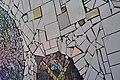 Wandmosaik, Kindergarten Hofacker - 2014-09-27 - Bild 8.JPG