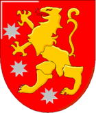 Wappen-Aach-Hegau.PNG