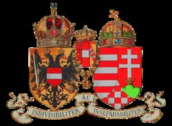 Wappen Österreich-Ungarn 1916 (Klein) .png