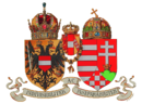 Wappen Österreich-Ungarn 1916 (Klein).png