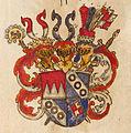 Wappen 1594 BSB cod icon 326 053 crop.jpg