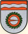Wappen Amt Gehlenbeck.png