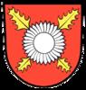Wappen Boettingen.png