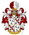 Wappen Bostelaar 65cm h-300 DPI 1-1.jpg
