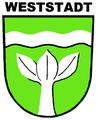 Wappen Braunschweig Weststadt.png