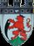 Wappen Cronenberg.png