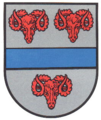 Wappen Düring.png