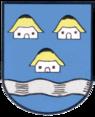 Wappen Driftsethe.png