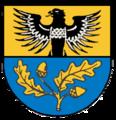 Wappen Goellsdorf.png