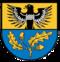 Göllsdorf