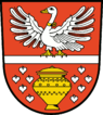 Wappen Gross Pankow.png