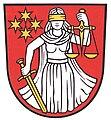 Wappen Grossrudestedt.jpg