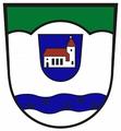 Wappen Hambergen.png