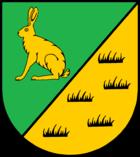 Hasenmoor