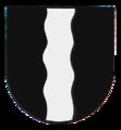 Wappen Hausen im Killertal.png