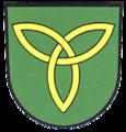 Wappen Hohberg.png