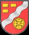Wappen Hohenecken.png