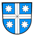 Wappen Horrenberg.png