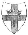 Wappen Koblenz Meyers 1905 zeno org.png