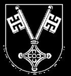 Kördorf