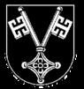 Wappen Koerdorf.png