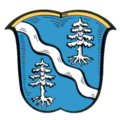 Wappen Krailling.png