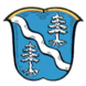 Coat of arms of Krailling