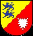 Wappen Kreis Rendsburg-Eckernfoerde.png