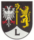 Coat of arms of Lambsborn