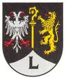 Wappen Lambsborn.png