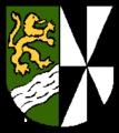 Wappen Loef.png