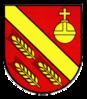 Wappen von Maubach
