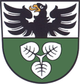 Wappen Peuschen.png