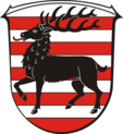 Wappen Ranstadt.png
