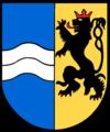 Wappen Rhein-Neckar-Kreis.png