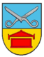 Coat of arms of Schiersfeld