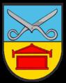 Wappen Schiersfeld.png