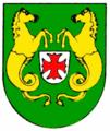 Wappen Schillingen.png