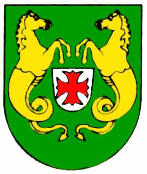 Schillingen - Image: Wappen Schillingen