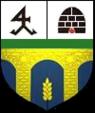Wappen Schmoelln-Putzkau.PNG