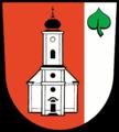 Wappen Sieversdorf-Hohenofen.png