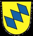 Wappen Stetten (Kernen).png