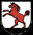 Wappen Stoetten.png