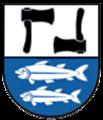 Wappen Untergroeningen.png